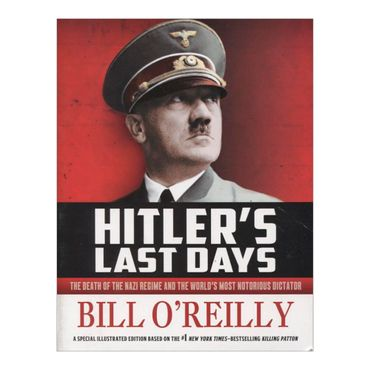 hitlers-last-days-4-9781627794558