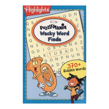 puzzlemania-wacky-word-finds-4-9781629792361