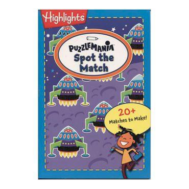 puzzlemania-spot-the-match-4-9781629792385
