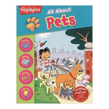 all-about-pets-4-9781629793160