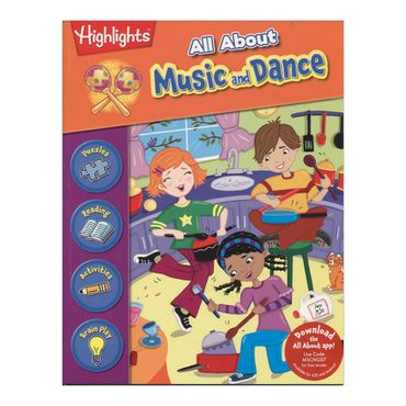 all-about-music-and-dance-4-9781629793177