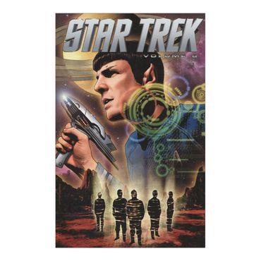 star-trek-volume-8-4-9781631400216