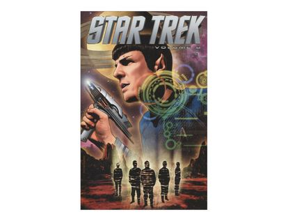 star-trek-volume-8-4-9781631400216