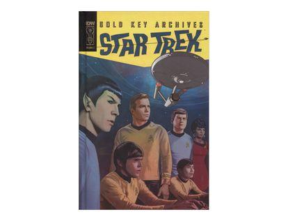 gold-key-archives-star-trek-4-9781631401084