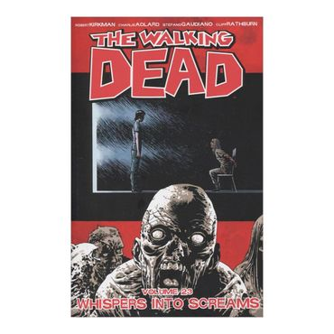 the-walking-dead-vol-23-whispers-into-scream-4-9781632152589
