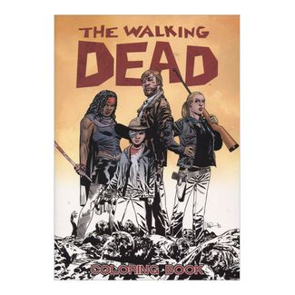 the-walking-dead-coloring-book-4-9781632157744