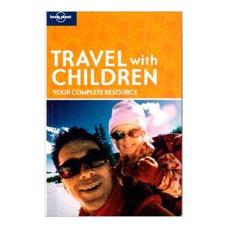 travel-with-children-4-9781740595025