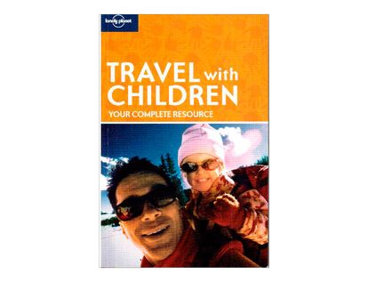travel-with-children-4-9781740595025