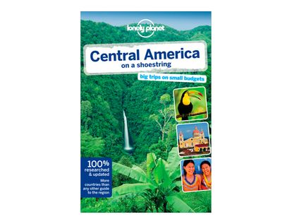central-america-on-a-shoestring-4-9781742200101