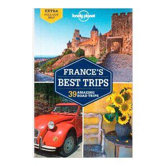 frances-best-trips-4-9781742209852