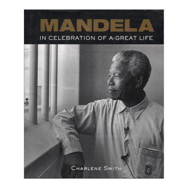mandela-in-celebration-of-a-great-life-4-9781742574363