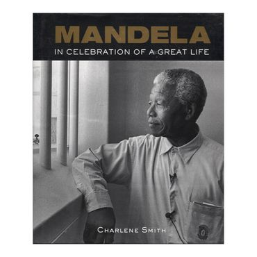 mandela-in-celebration-of-a-great-life-4-9781742574363