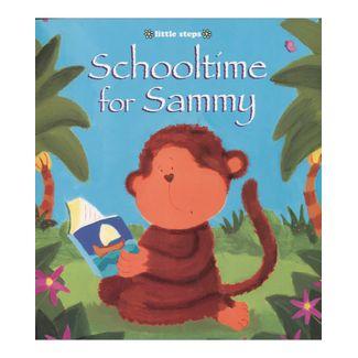 schooltime-for-sammy-little-steps-4-9781743003282