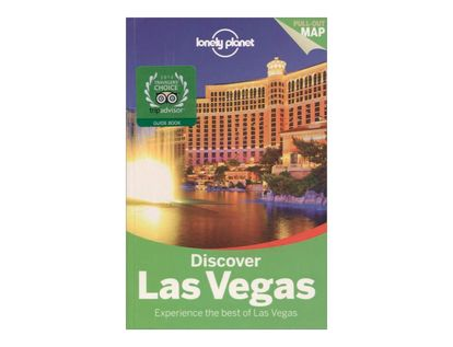lonely-planet-travel-guide-discover-las-vegas-4-9781743214602