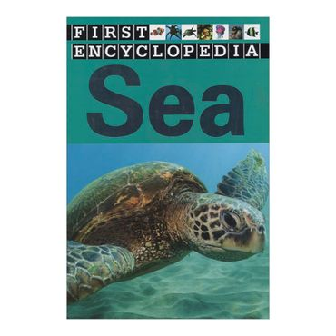 sea-first-encyclopedia-4-9781782358077