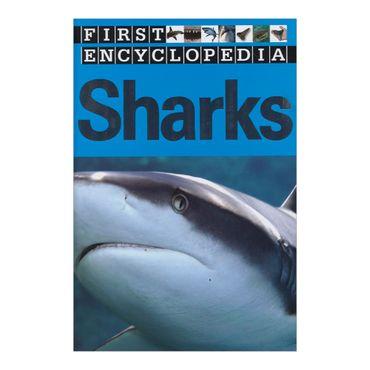 first-encyclopedia-sharks-4-9781782358084