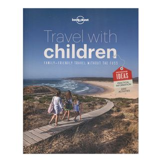 travel-with-children-the-essential-guide-for-travelling-families-4-9781743607893