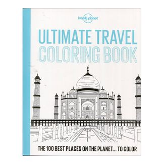 ultimate-travel-coloring-book-the-100-best-places-on-the-planet-to-color-4-9781760344214