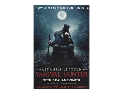 abraham-lincoln-vampire-hunter-4-9781780335971