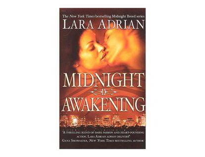 midnight-awakening-4-9781780339344