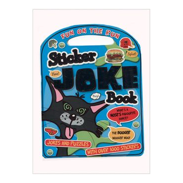 sticker-joke-book-fun-on-the-run-4-9781780653334