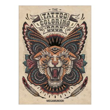 the-tatoo-coloring-book-4-9781780670119
