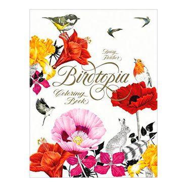 birdtopia-coloring-book-4-9781780677552