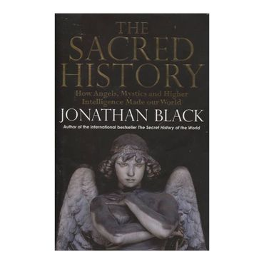 the-sacred-history-how-angels-mystics-and-higher-intelligence-made-our-world-4-9781780874845