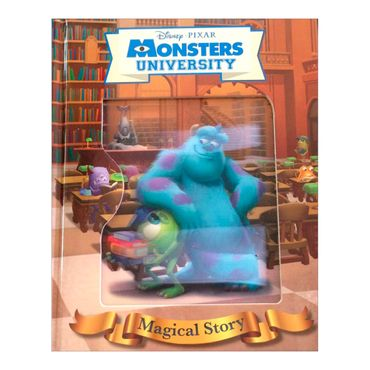 monsters-university-magical-story-4-9781781865774