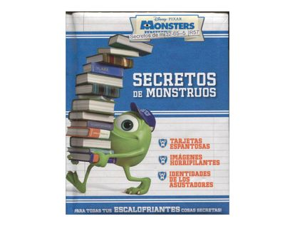 secretos-de-monstruos-4-9781781865811