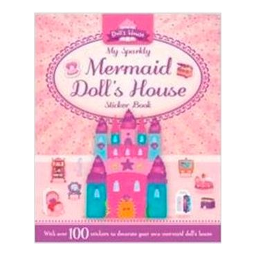 my-sparkly-mermaid-dolls-house-sticker-book-4-9781781970171