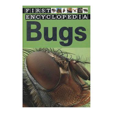 first-encyclopedia-bugs-4-9781782358015