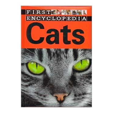 first-encyclopedia-cats-4-9781782358022