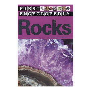first-encyclopedia-rocks-4-9781782358060
