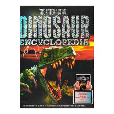 the-interactive-dinosaur-encyclopedia-4-9781781975428