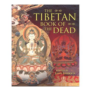 the-tibetan-book-of-the-dead-4-9781782121565