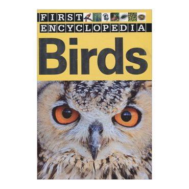 first-encyclopedia-birds-4-9781782357995