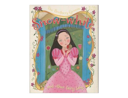 snow-white-and-other-fairy-tales-4-9781782097464