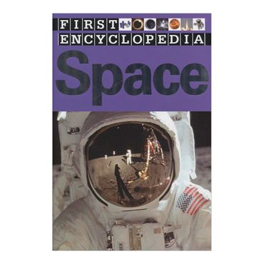 space-first-encyclopedia-4-9781782358091