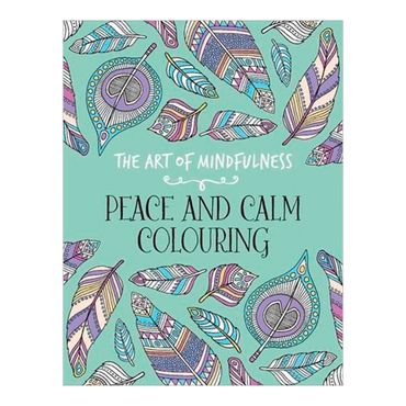 the-art-of-mindfulness-peace-and-calm-colouring-4-9781782434931