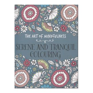 the-art-of-mindfulness-serene-and-tranquil-colouring-4-9781782434948