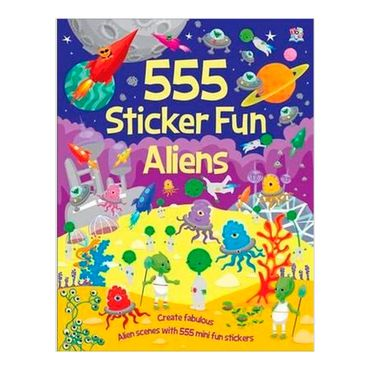555-sticker-fun-aliens-4-9781782443919