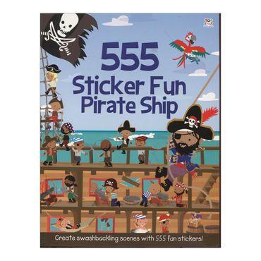 555-sticker-fun-pirate-ship-4-9781782445166