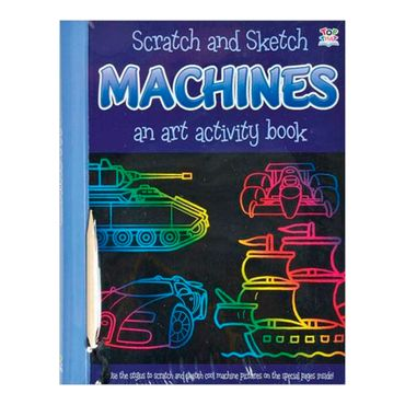 scratch-and-sketch-machines-an-art-activity-book-4-9781782449201