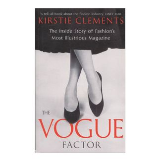 the-vogue-factor-4-9781783350148