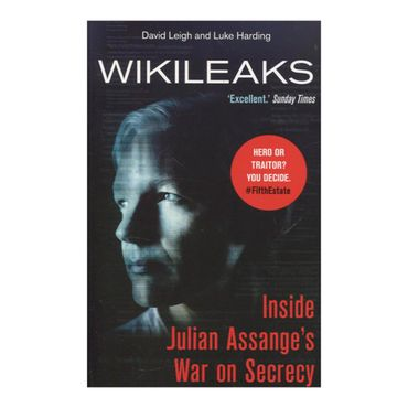 wikileaks-4-9781783350179