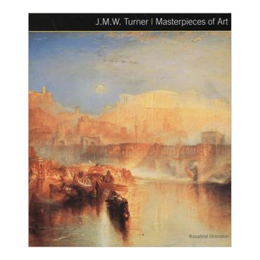 j-m-w-turner-masterpieces-of-art-4-9781783612062
