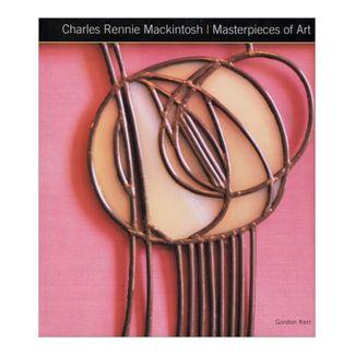 charles-rennie-mackinstosh-masterpieces-of-art-4-9781783612079