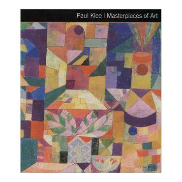 paul-klee-masterpieces-of-art-4-9781783612086