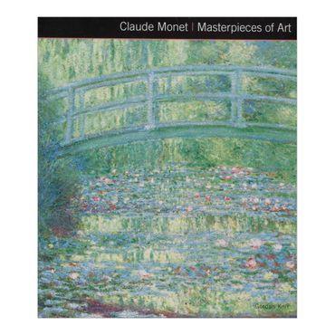 claude-monet-masterpieces-of-art-4-9781783612109
